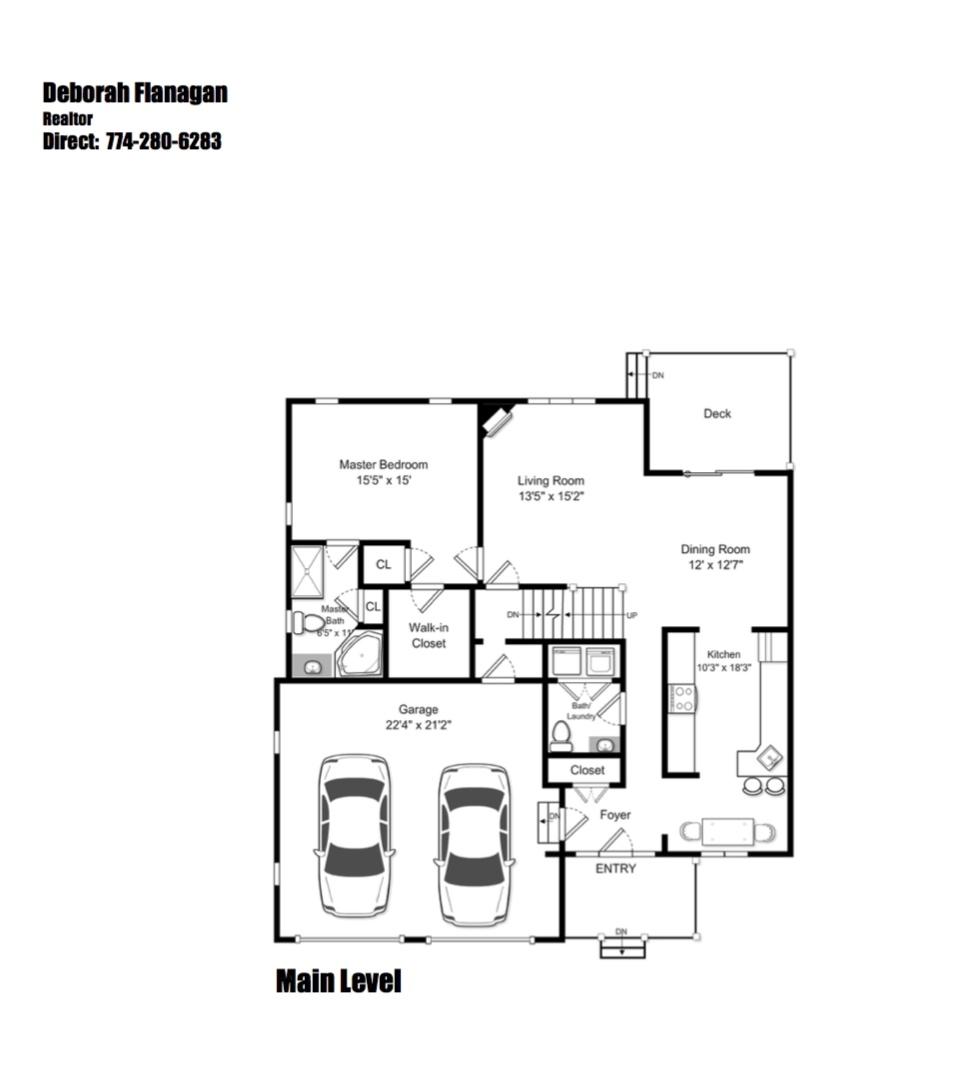 2 adams ct floorplan jpg.jpg