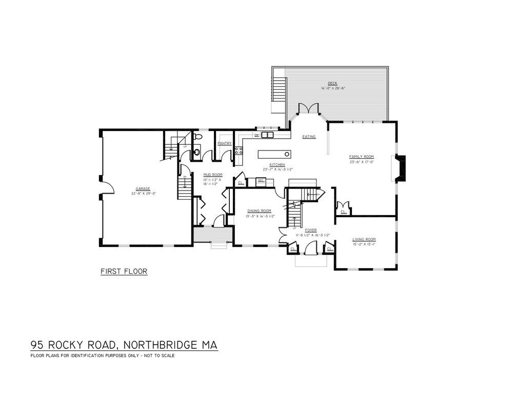 95 rocky floorplan jpg.jpg