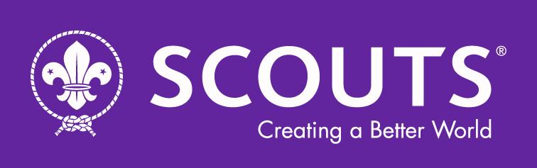 Logo_Scouts_EN.jpg
