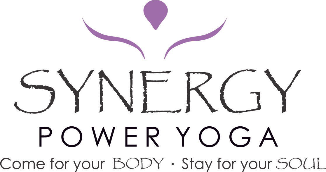 Synergy Power Yoga