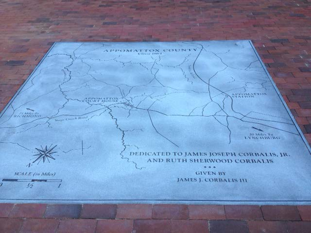 Donor stone map.jpg