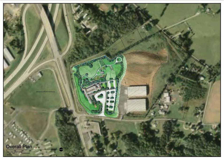 site plan 2009.jpg