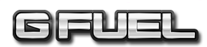 gfuel.png