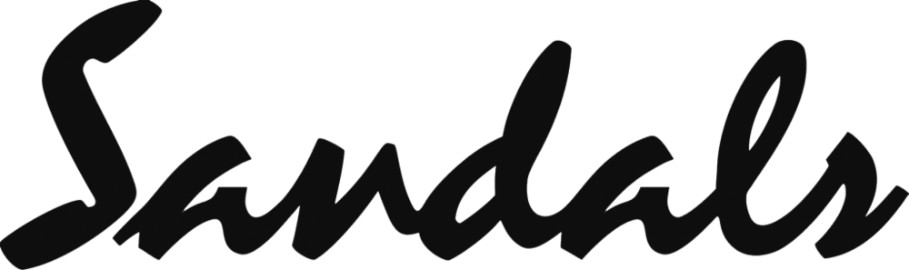 sandals-resort-logo-1024x304.png