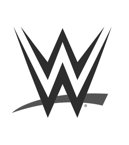 wwe_logo_primary_light_background_black-red_cmyk.jpg