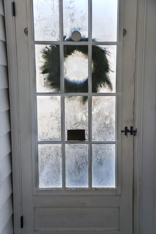 wreathprint.jpg