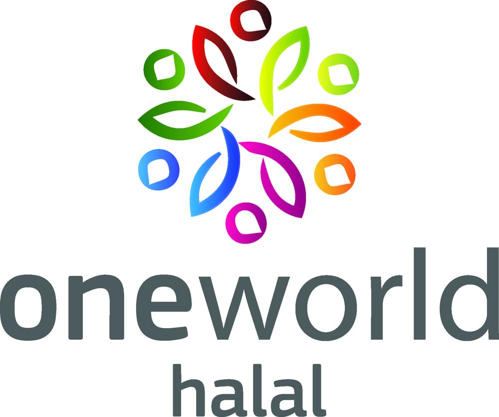 OWH-Brand-Logo.jpg