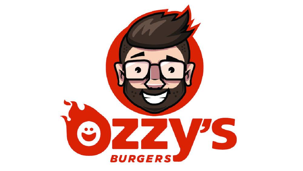 Ozzy New Logo.jpg