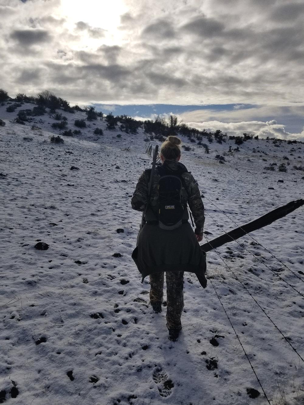 Hunting+Pic.jpg
