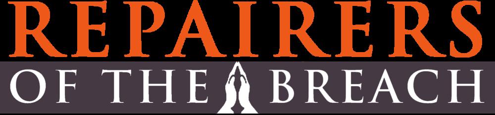 RB_Logo5.png
