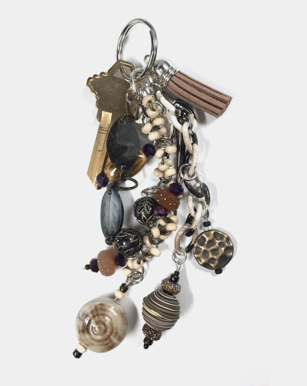 accessory-pac_02-key-charm.jpg