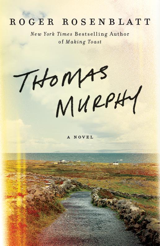 Thomas Murphy.jpg