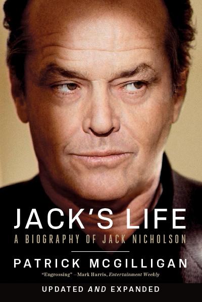 JACK'S LIFE.jpg