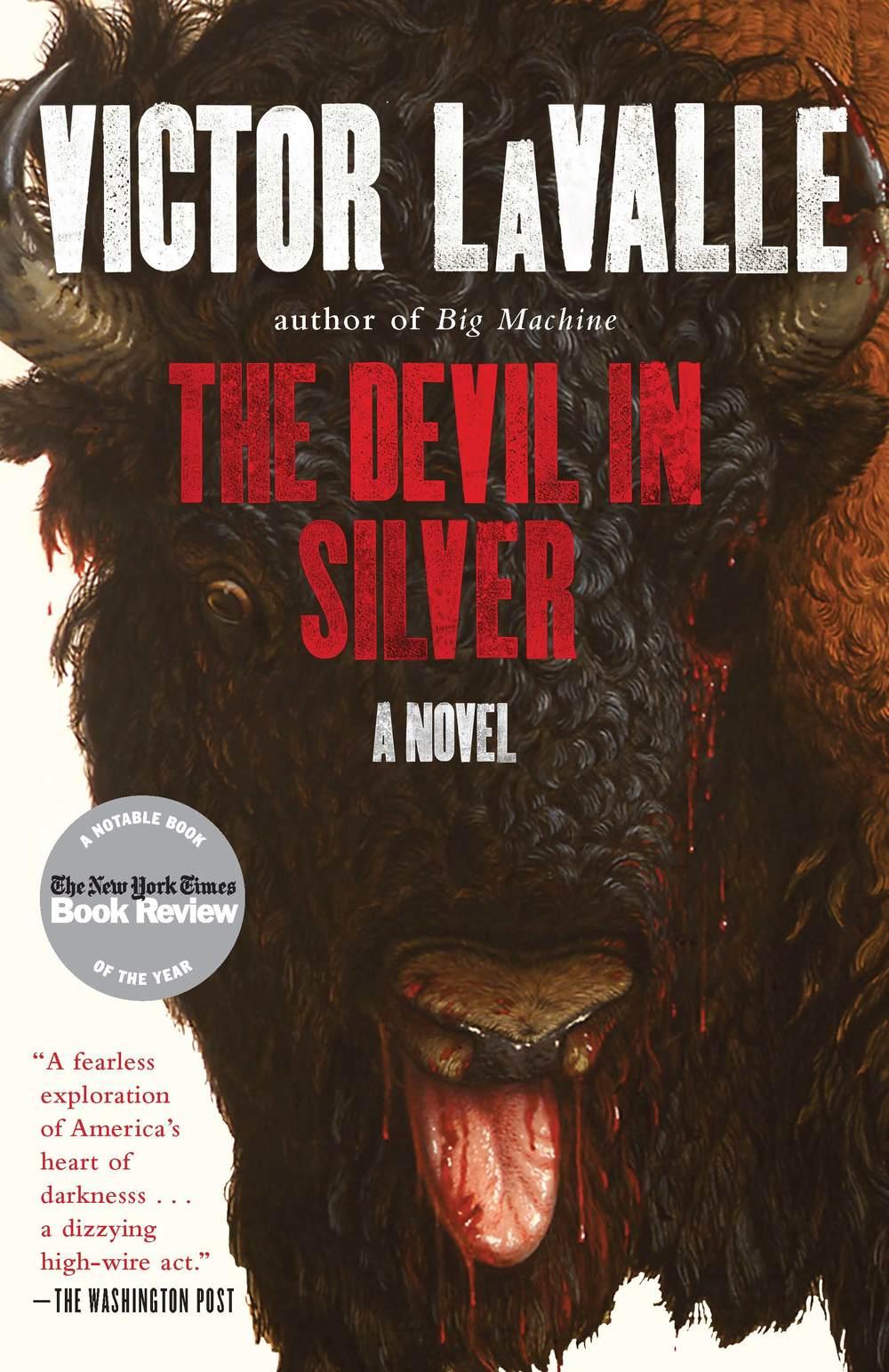 DEVIL paperback cover.jpg