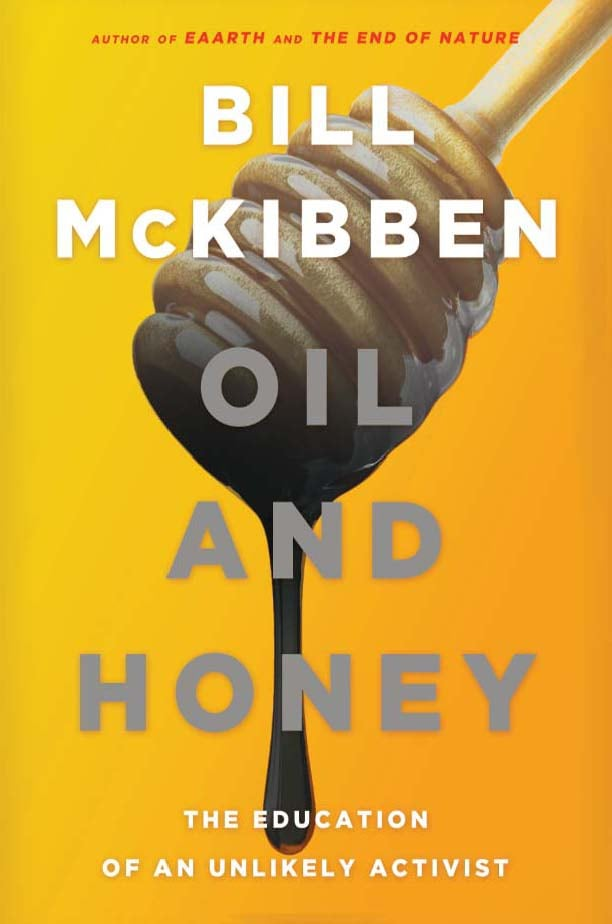 OIL AND HONEY cover.jpg