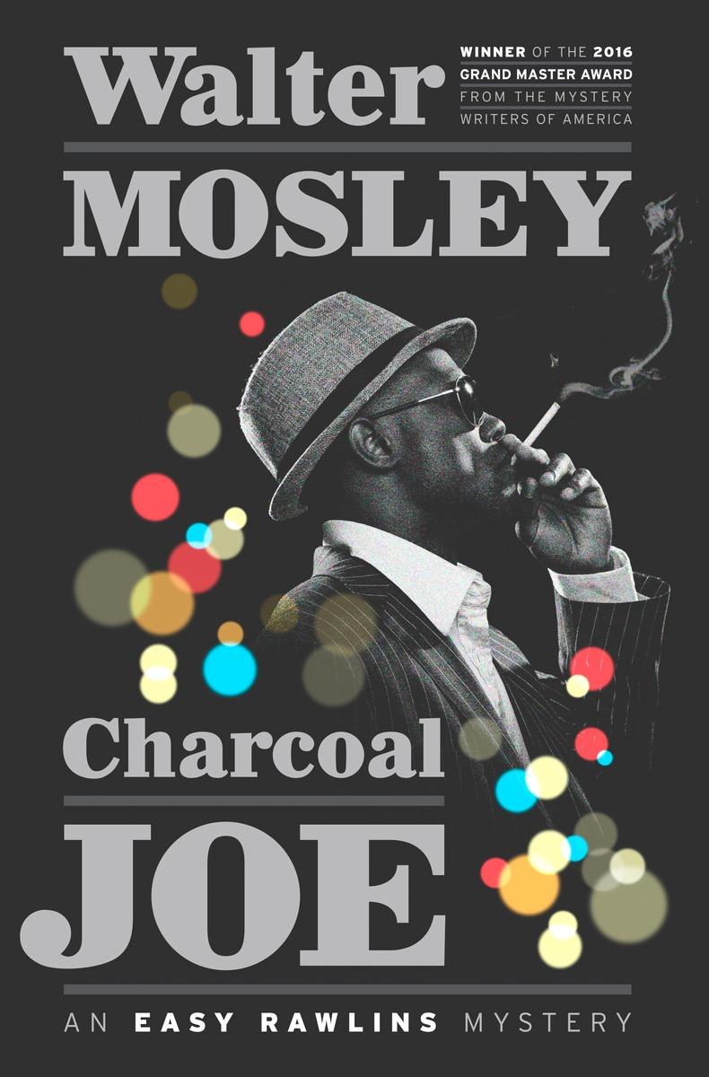 Charcoal Joe.jpg
