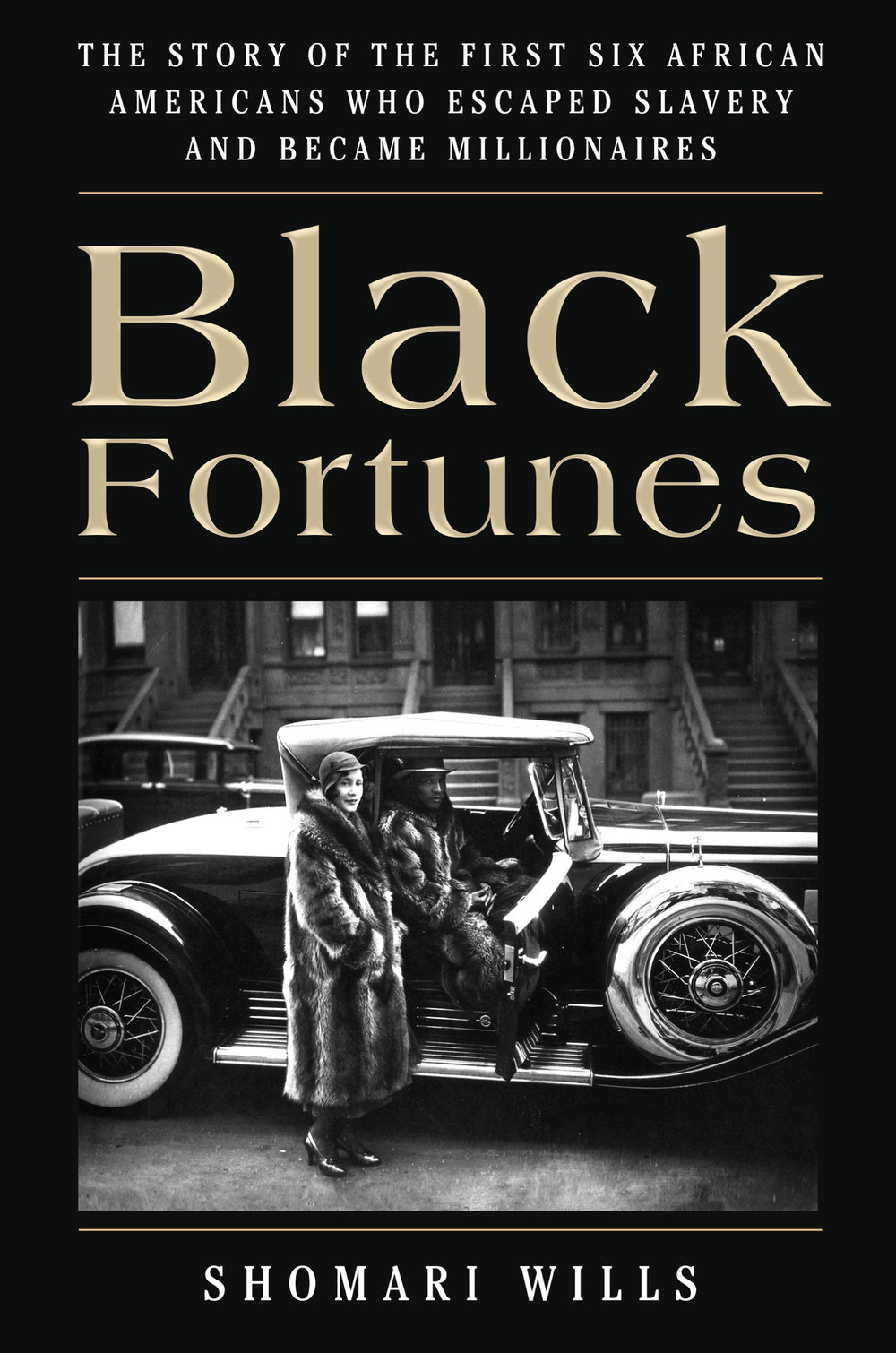 BLACK FORTUNES cover.jpg