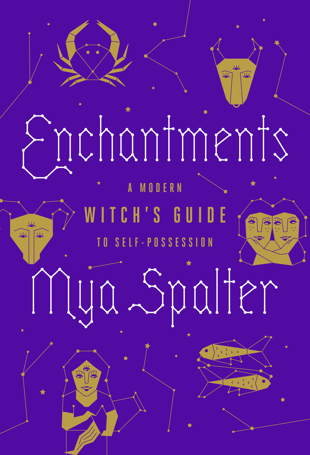 Enchantments_cover.jpg