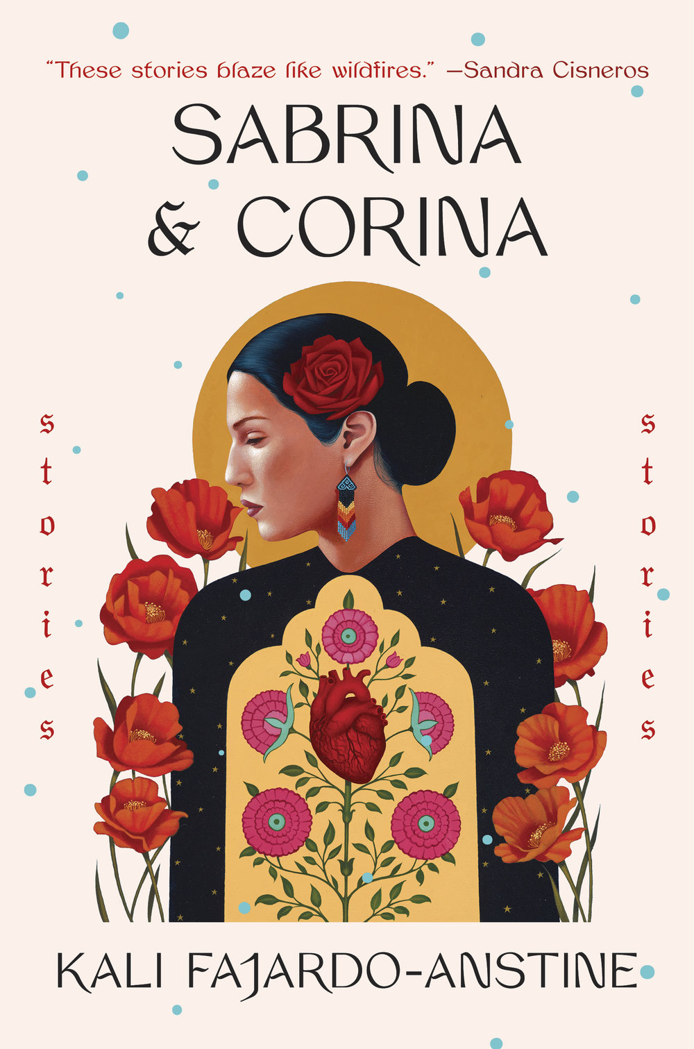 Sabrina and Corina cover.jpg