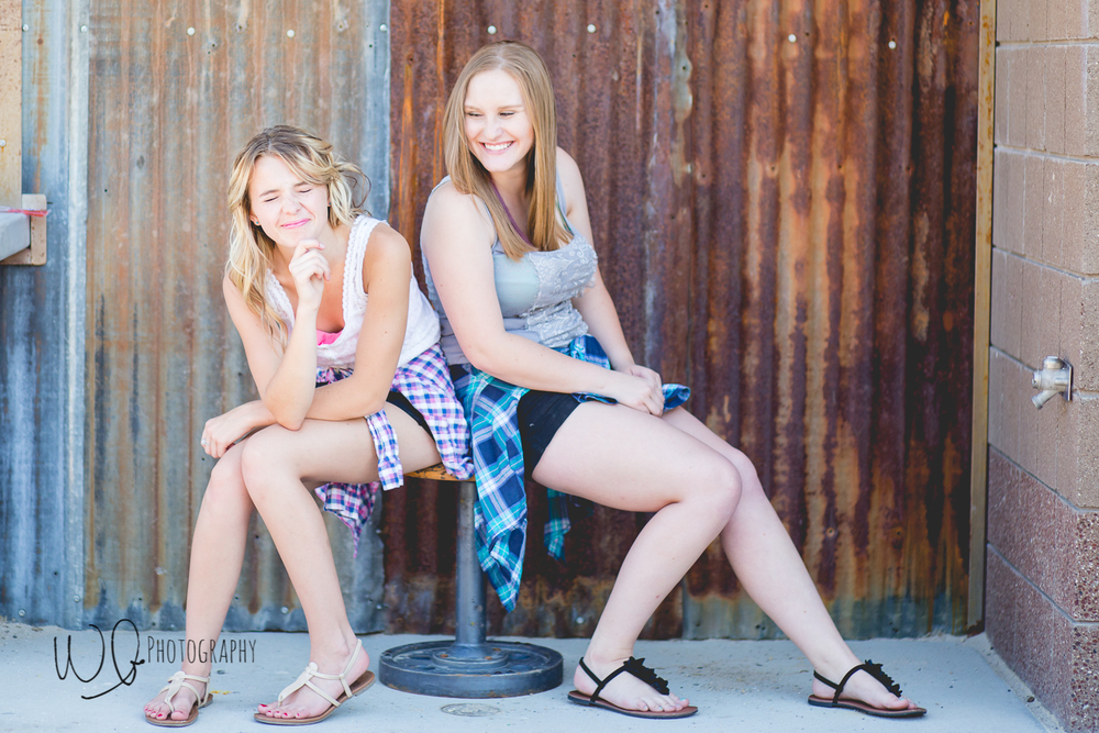 best-friend-photo-shoot-whitney-bufton-photography.jpg