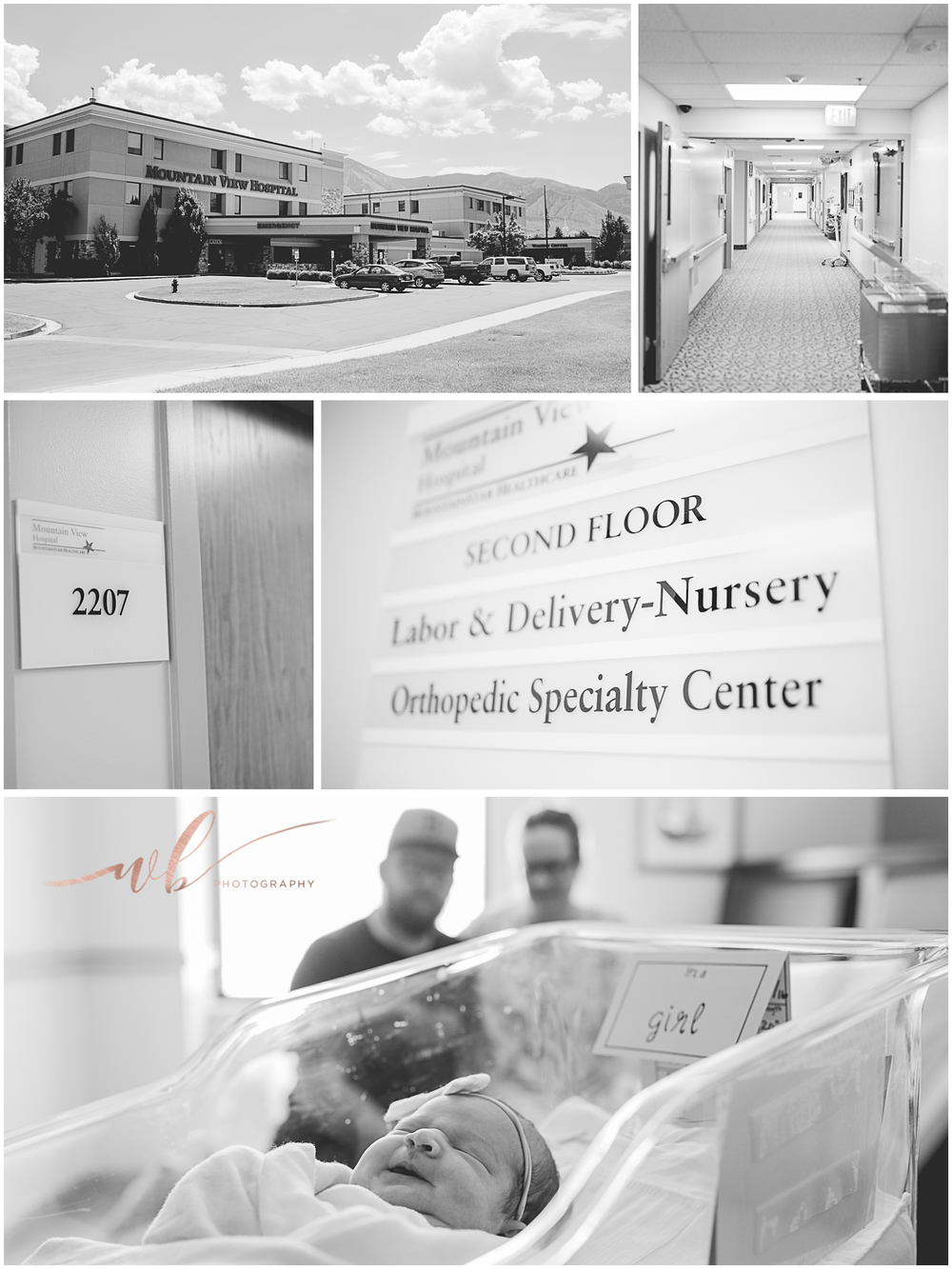 Payson Utah Hospital