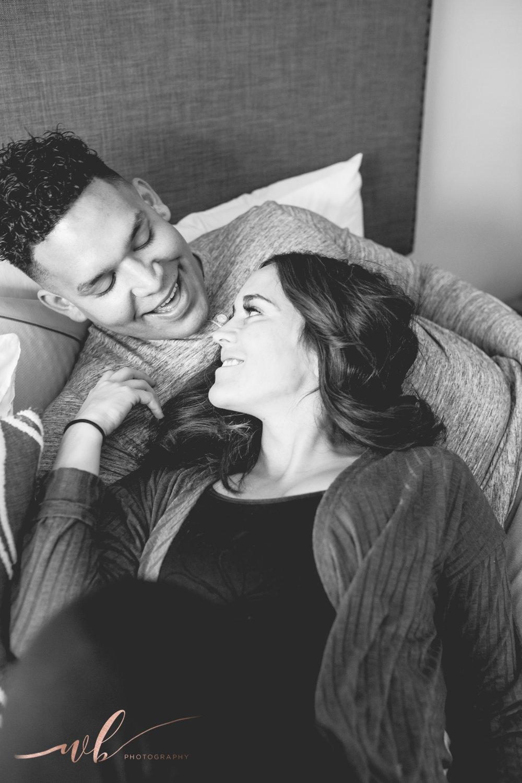 Utah couples photographer