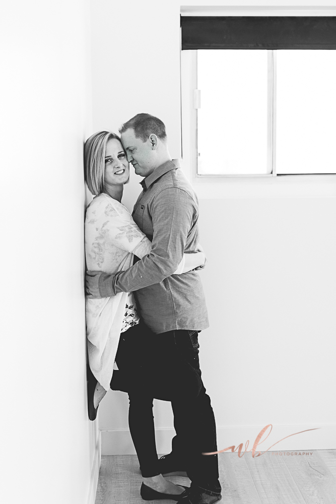 Utah-Couples-Photography whitney-bufton-photography-20.jpg