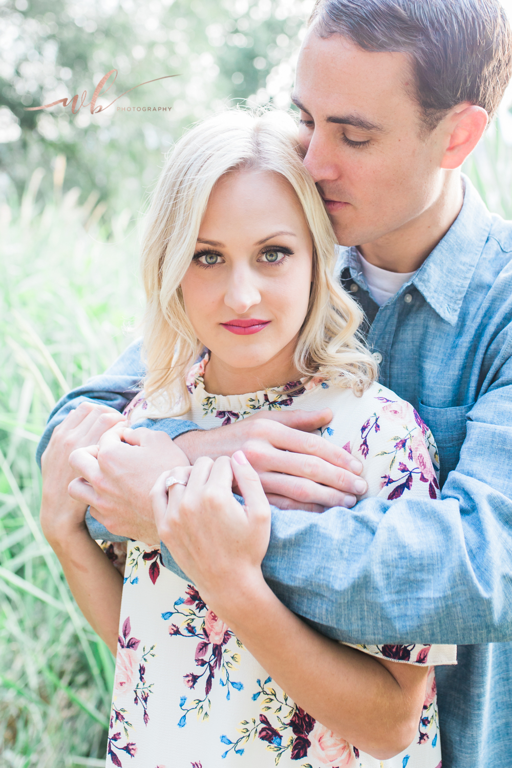 Provo Utah couples photographer