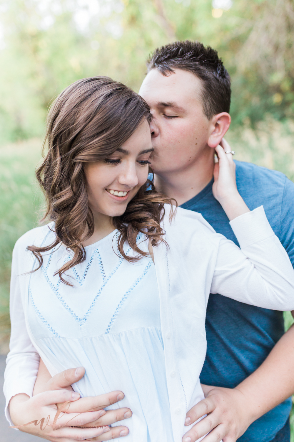 Utah County couples photographer