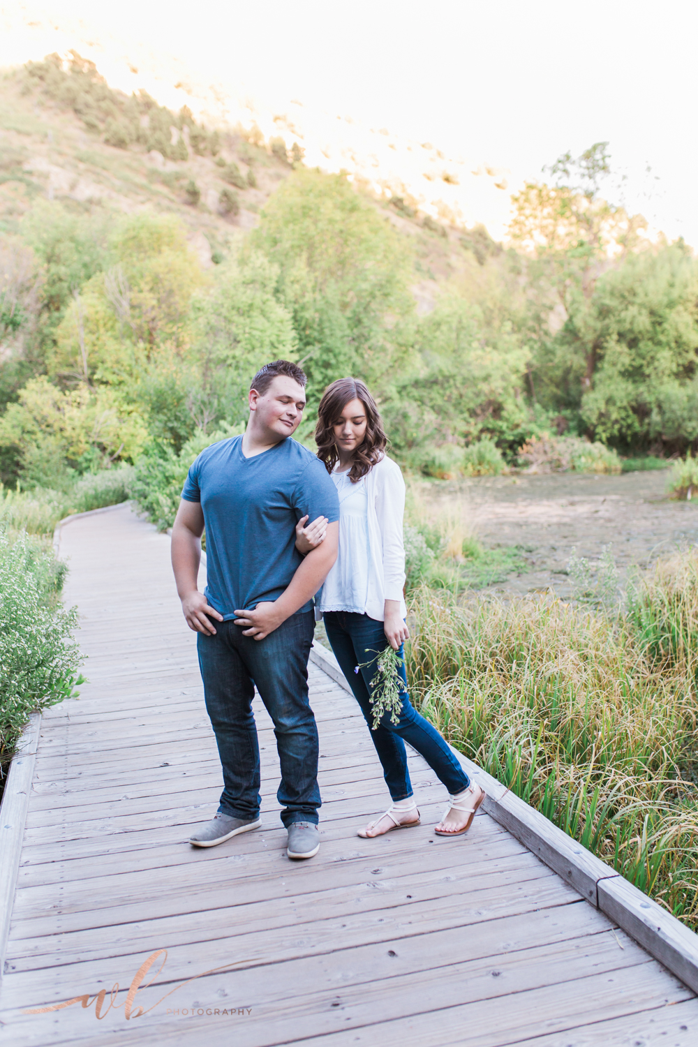 Payson Utah photographer