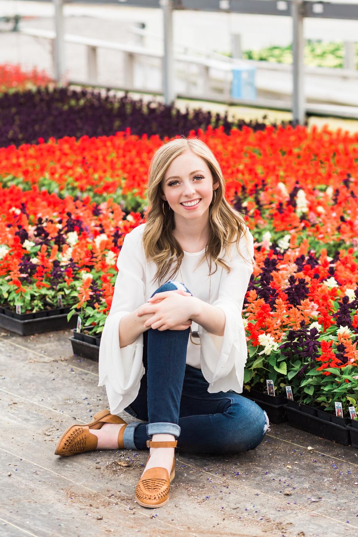 Utah County portrait photographer