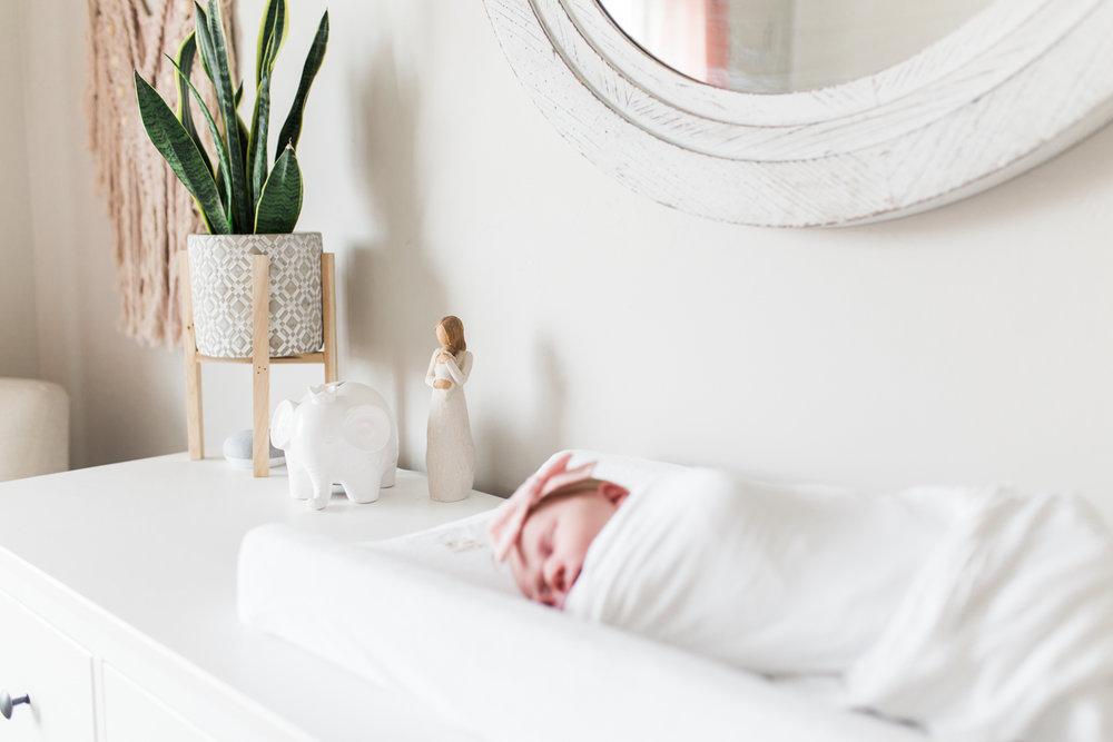 Utah-Newborn_photographer-whitney-bufton-photography-50.jpg