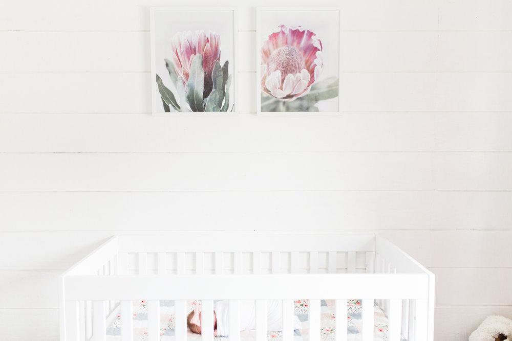 Utah-Newborn_photographer-whitney-bufton-photography-58.jpg