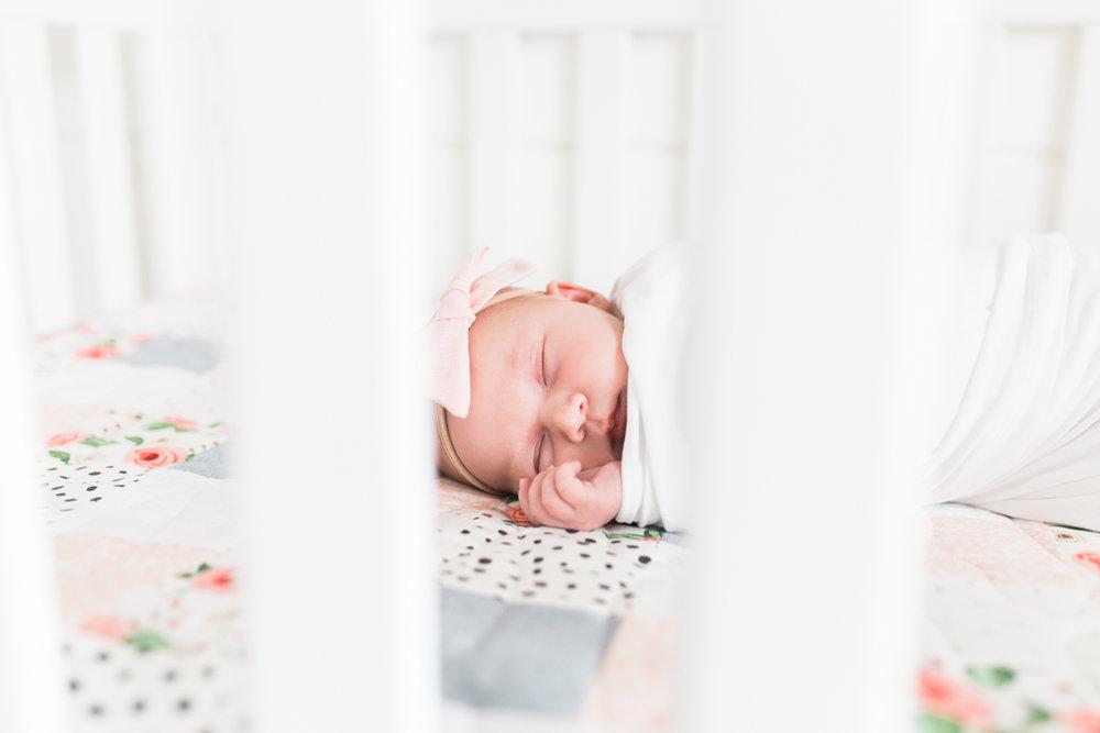 Utah-Newborn_photographer-whitney-bufton-photography-61.jpg