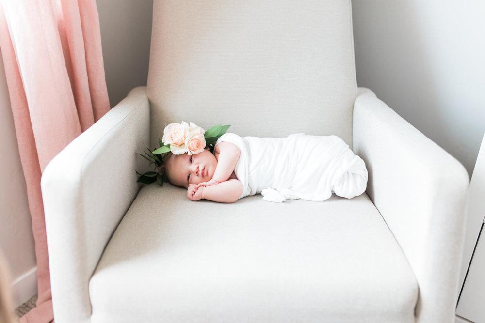 Utah-Newborn_photographer-whitney-bufton-photography-65.jpg