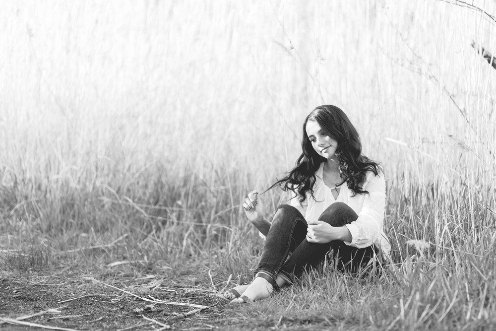lehi senior photographer