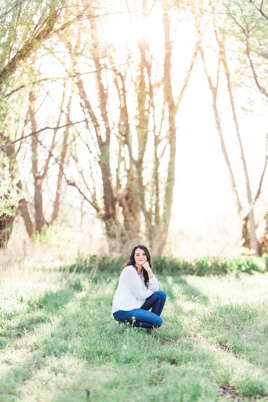 Utah County photographer
