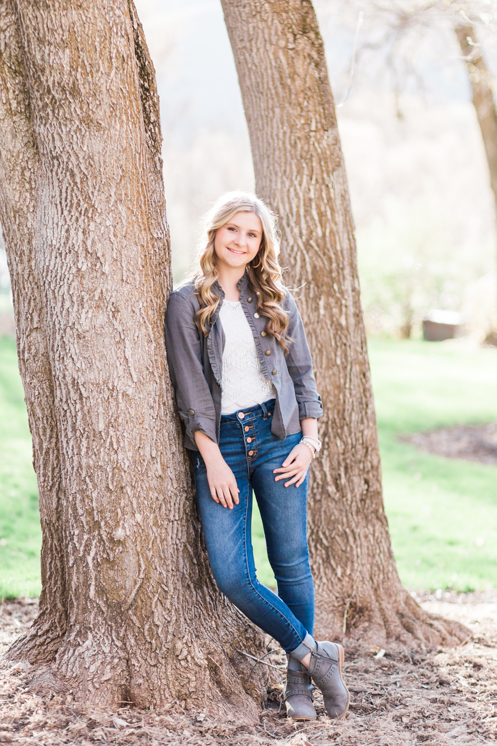High-school-senior-pictures-whitney-bufton-photography-20.jpg