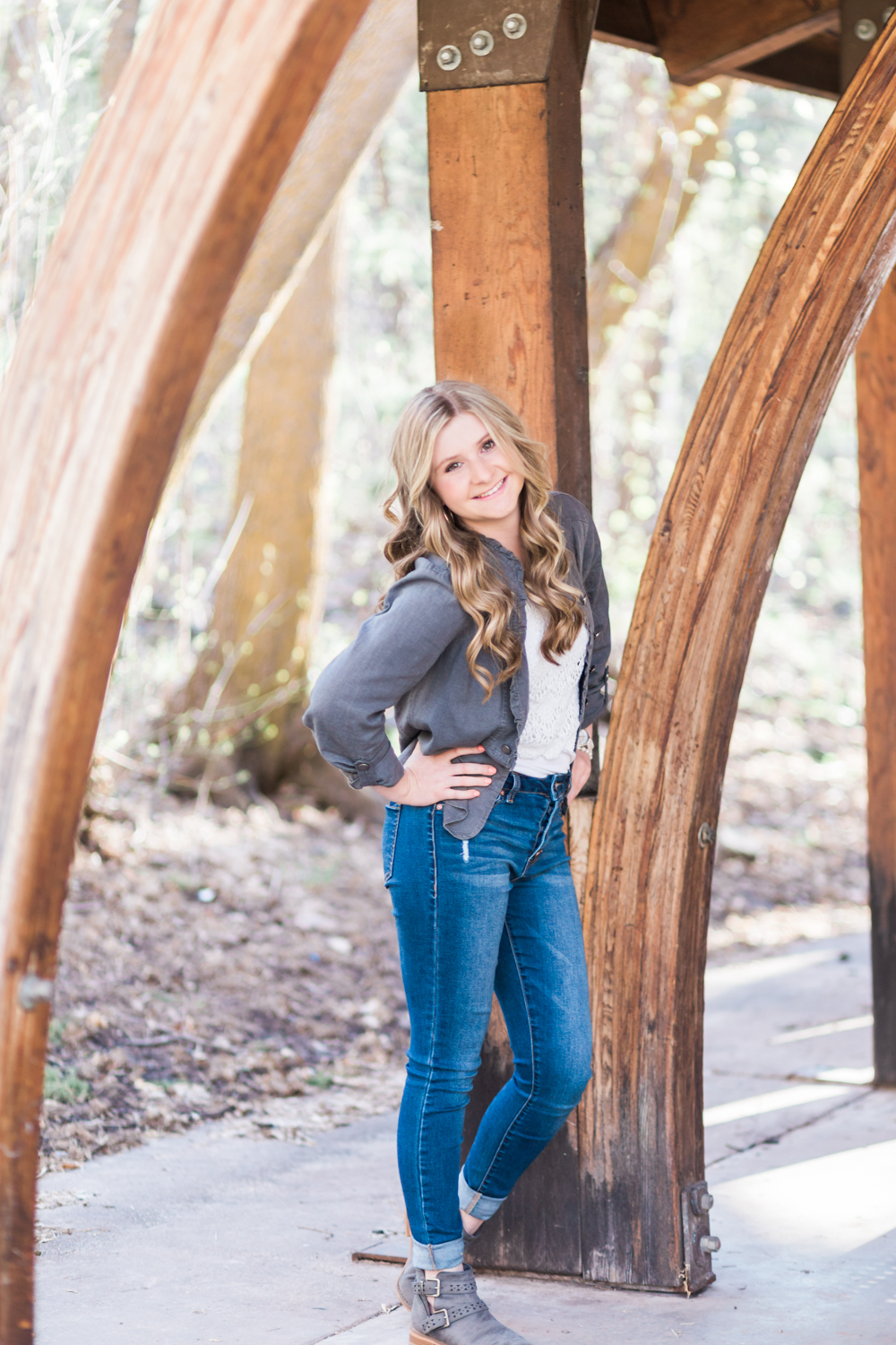 High-school-senior-pictures-whitney-bufton-photography-33.jpg