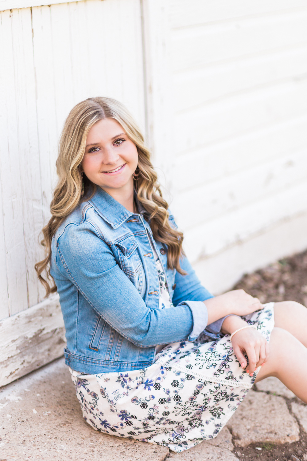 High-school-senior-pictures-whitney-bufton-photography-41.jpg