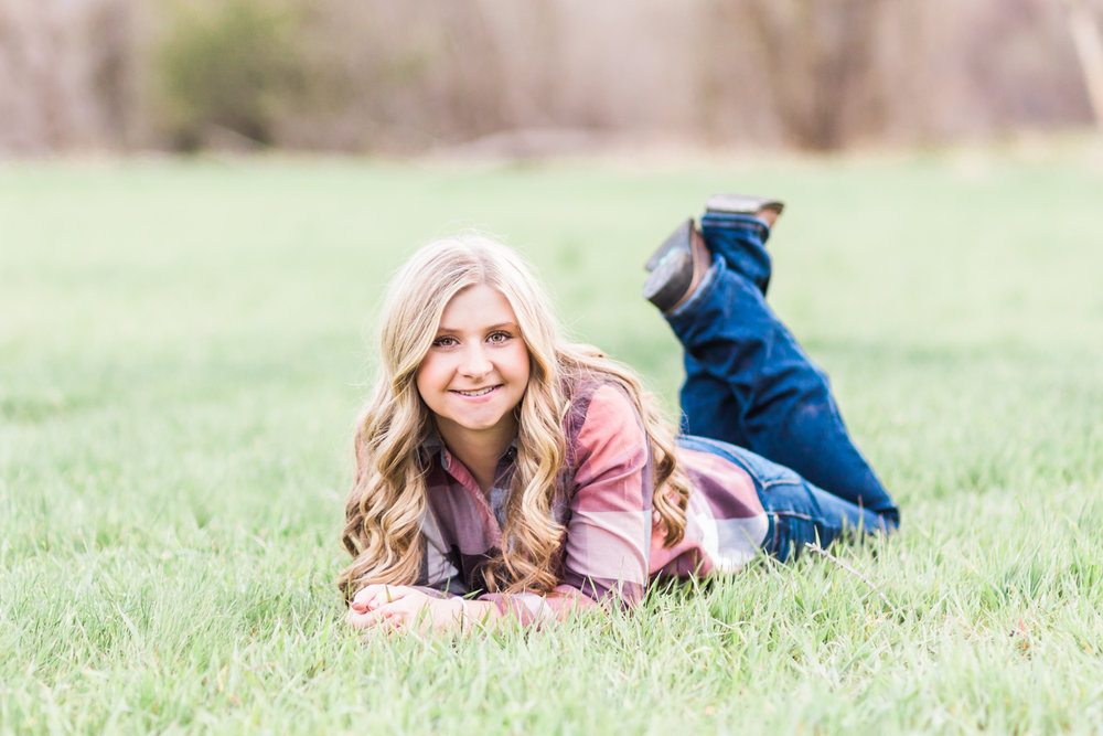 High-school-senior-pictures-whitney-bufton-photography-71.jpg