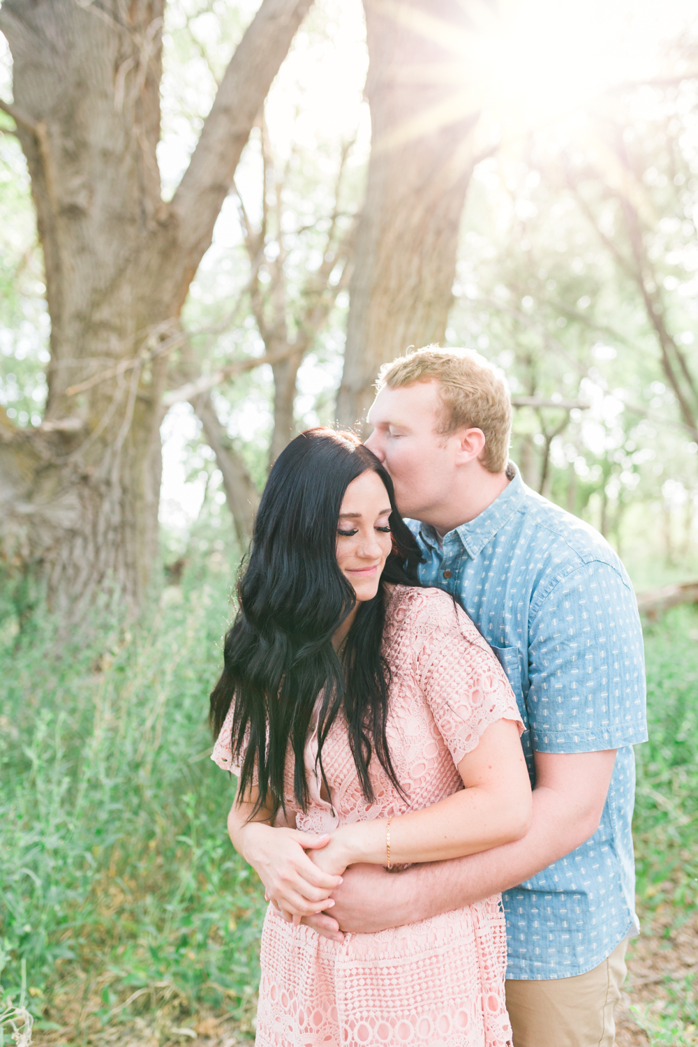 Utah couples photographer