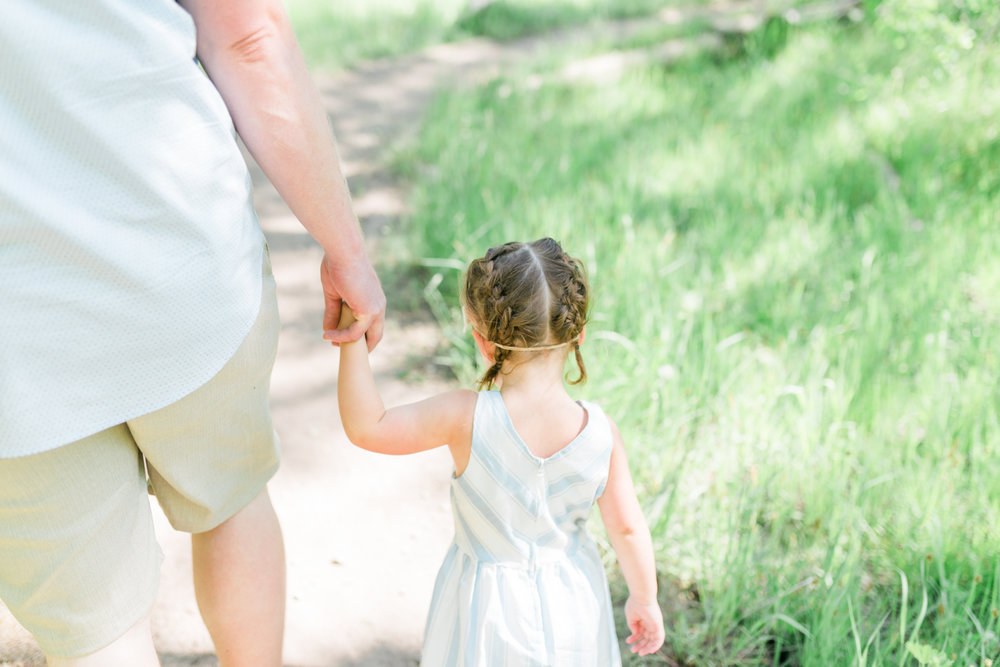 Fathers Day 2018-23.jpg