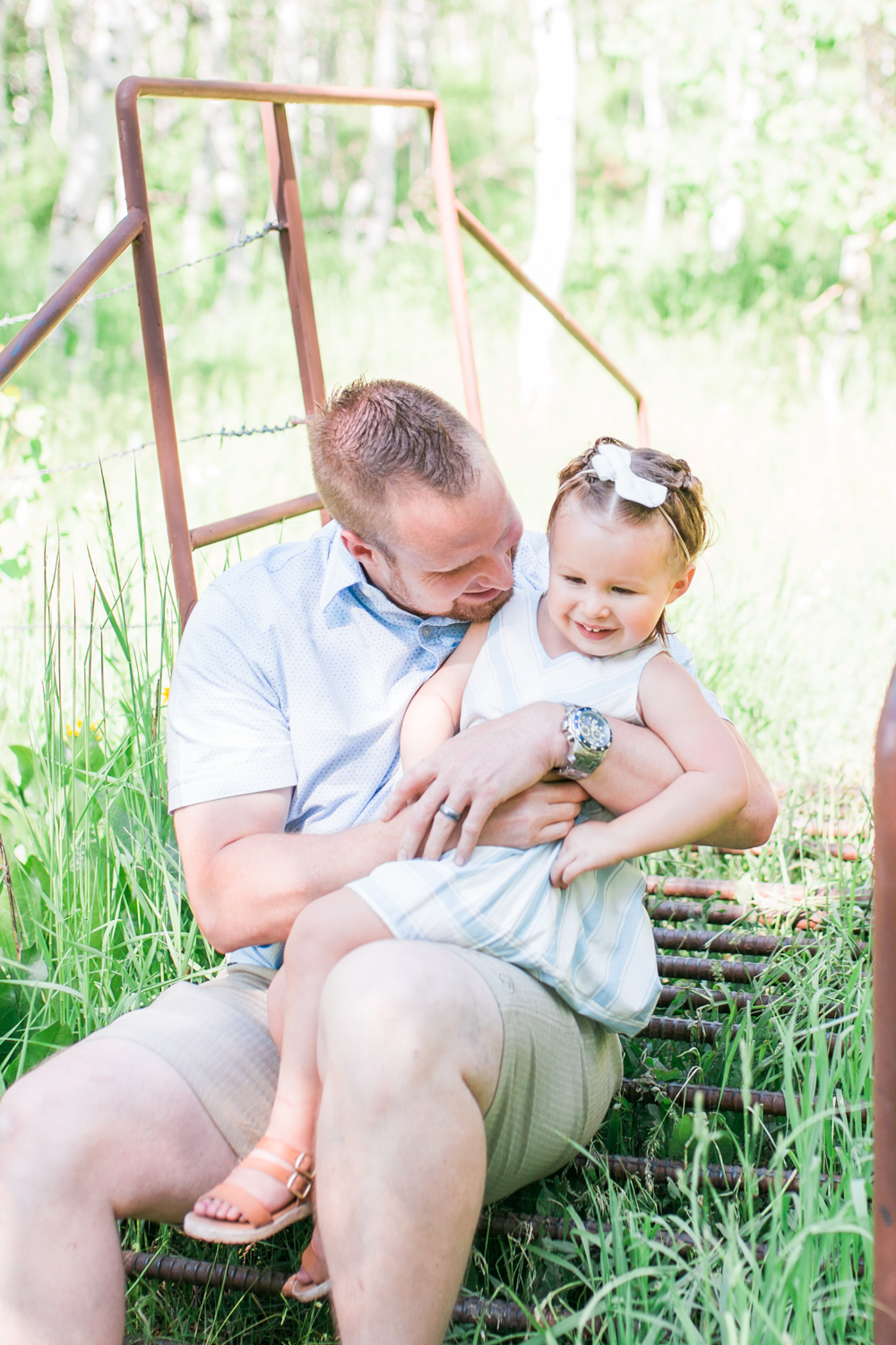 Fathers Day 2018-25.jpg