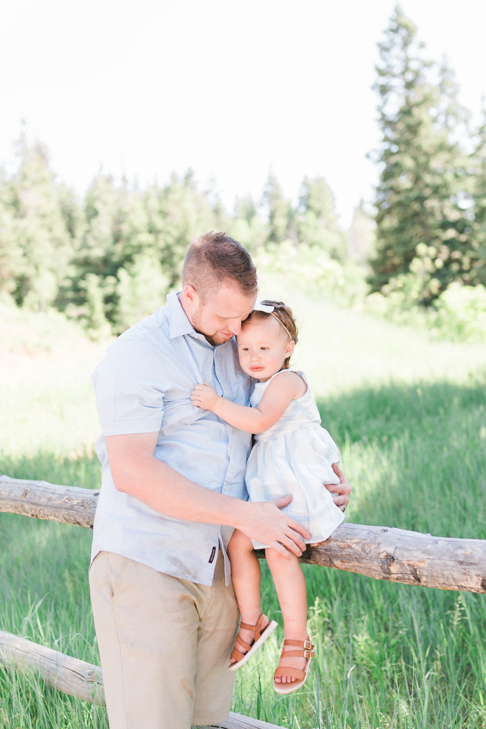 Fathers Day 2018-32.jpg