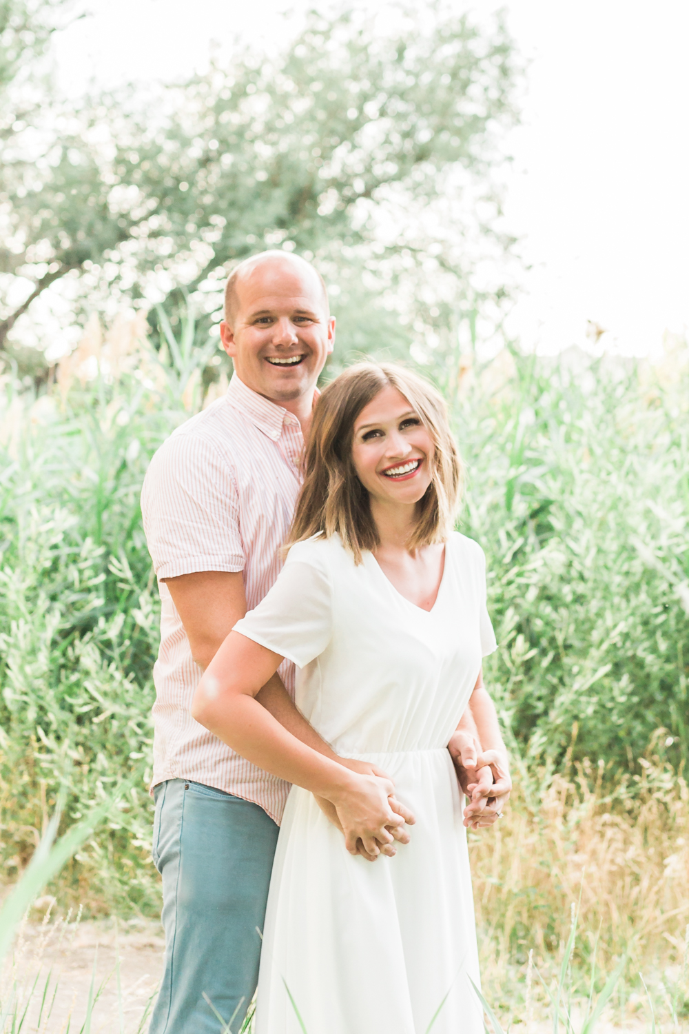 American Fork Utah, Couples photographer