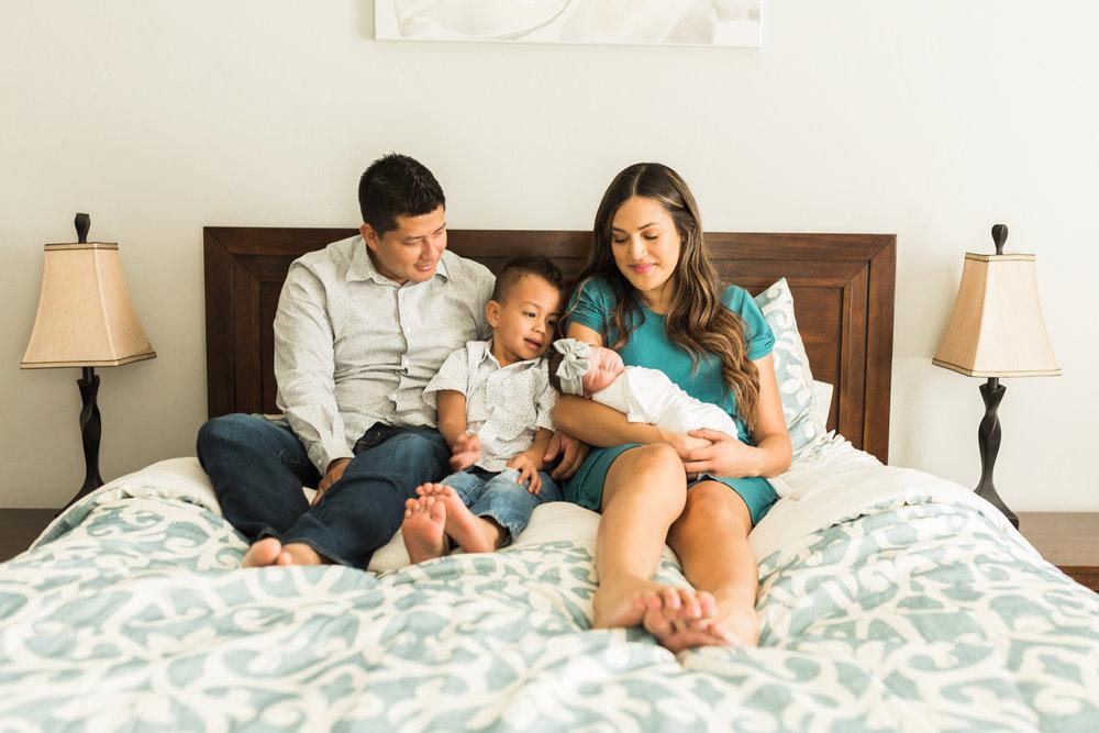 Utah Newborn Photos-24.jpg