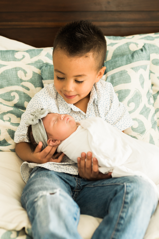 Utah Newborn Photos-26.jpg