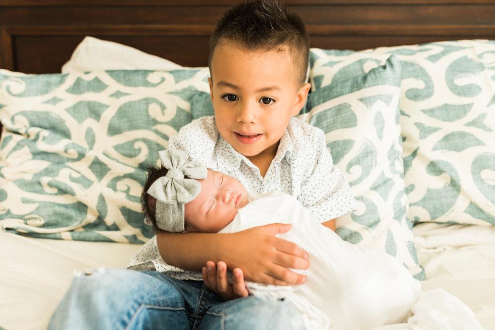 Utah Newborn Photos-28.jpg