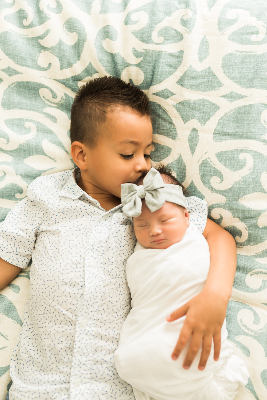Utah Newborn Photos-29.jpg
